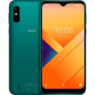 WIKO Y81GREENNEW  Default image