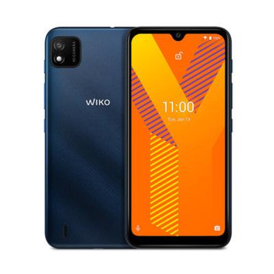 WIKO Y62 (W-K610) DARK BLUE  Default image