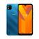WIKO Y62 (W-K610) LIGHT BLUE  Default thumbnail