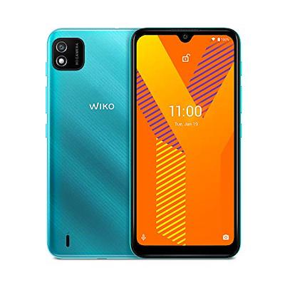 WIKO Y62 (W-K610)  Default image
