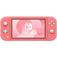 NINTENDO Switch Lite + Animal Crossing New Horizons  Default thumbnail
