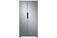 SAMSUNG RS66A8101SL/EF  Default thumbnail