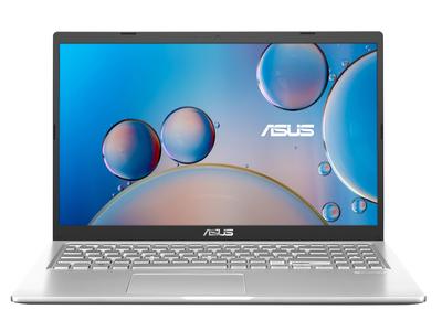 ASUS F515EA-EJ428T  Default image