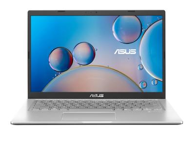 ASUS M415DA-EB206T  Default image