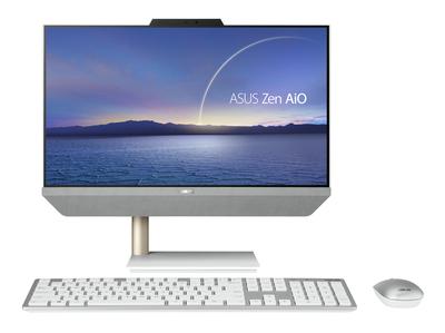 ASUS A5200WFAK-WA090T  Default image