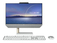 ASUS A5200WFAK-WA090T  Default thumbnail