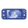 NINTENDO Switch Lite  Default thumbnail