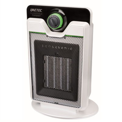IMETEC 4033  Default image
