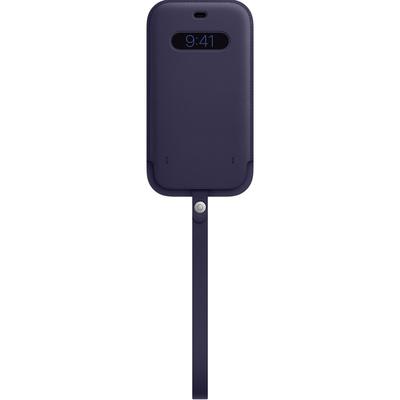 APPLE Custodia a tasca MagSafe iPhone 12 Pro Max  Default image