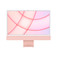 "APPLE iMac con Retina Display 24"" M1 GPU 8-Core 512GB  Default thumbnail"