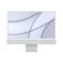 "APPLE iMac con Retina Display 24"" M1 GPU 8-Core 256GB  Default thumbnail"