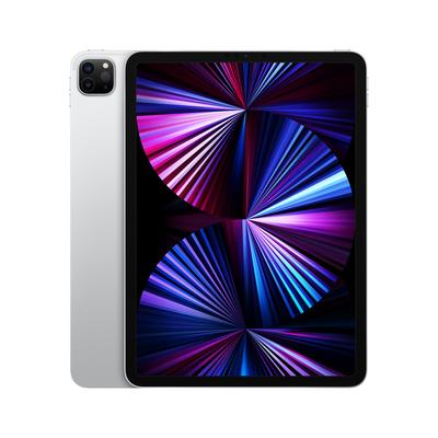 """APPLE iPad Pro 11"""" M1 Wi-Fi 512GB  Default image"""