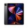 """APPLE iPad Pro 12.9"""" M1 Wi-Fi 256GB  Default thumbnail"""