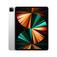 "APPLE iPad Pro 12,9"" M1 Wi-Fi + Cellular 512GB  Default thumbnail"