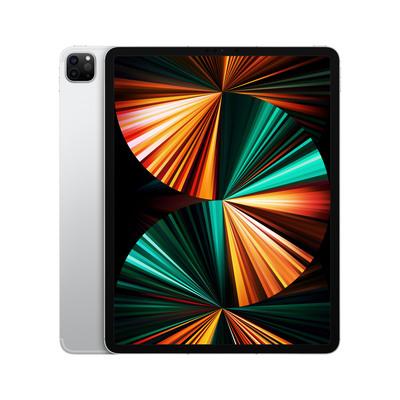"APPLE iPad Pro 12,9"" M1 Wi-Fi + Cellular 128GB  Default image"
