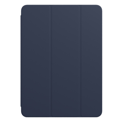APPLE Smart Folio for iPad Pro 11-inch (3rd gen)  Default image