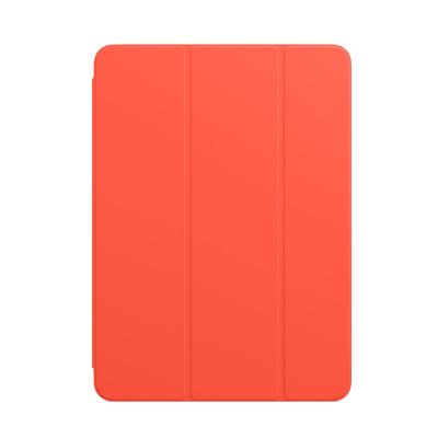 APPLE Smart Folio for iPad Air (4th gen)  Default image