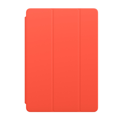 APPLE Smart Cover per iPad (ottava generazione)  Default image
