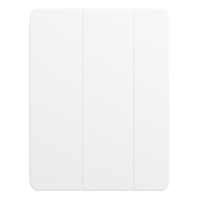 "APPLE Smart Folio per iPad Pro 12,9"" (quinta gen)  Default image"