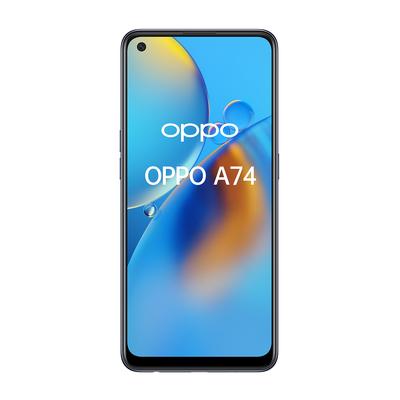TIM OPPO A74 5G  Default image
