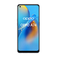 TIM OPPO A74 5G  Default thumbnail