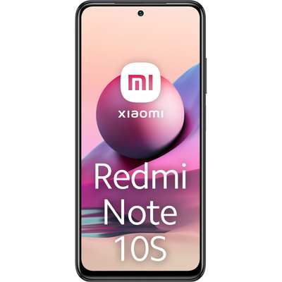 XIAOMI REDMI NOTE 10S 6+128GB  Default image