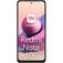 XIAOMI REDMI NOTE 10S 6+128GB  Default thumbnail