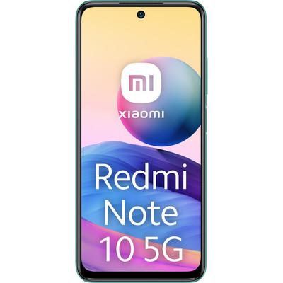 XIAOMI REDMI NOTE 10 5G 4+128GB  Default image