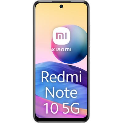 TIM XIAOMI Redmi Note 10 5G  Default image