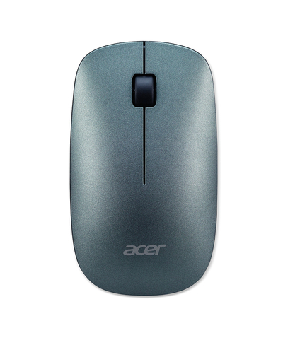 ACER ACER WIRELESS MOUSE M502  Default image