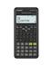 CASIO FX-570ES PLUS-2  Default thumbnail