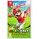 NINTENDO Mario Golf Super Rush  Default thumbnail