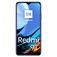 VODAFONE REDMI 9T 128GB  Default thumbnail