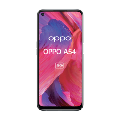 VODAFONE OPPO A54 5G  Default image