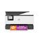 HP STAMPANTE MULTIFUNZIONE HP OFFICEJET PRO 9012E HP+  Default thumbnail