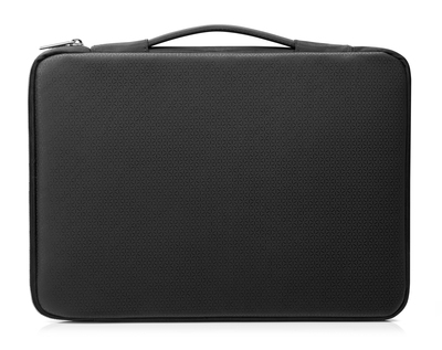 """HP CARRY SLEEVE 14""""  Default image"""