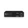 TELESYSTEM TS6816 DTT HD HDR HLG T2 HEVC 10 BIT  Default thumbnail