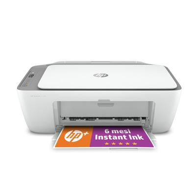 HP DESKJET 2720E  Default image