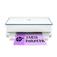 HP ENVY 6010E  Default thumbnail