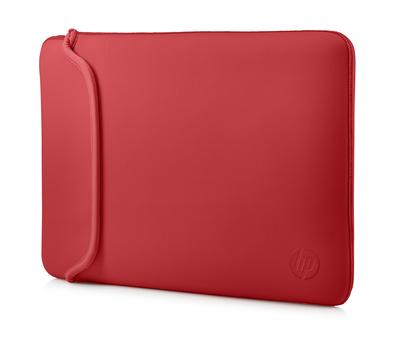 HP HP SLEEVE NOTEBOOK 15,6  Default image
