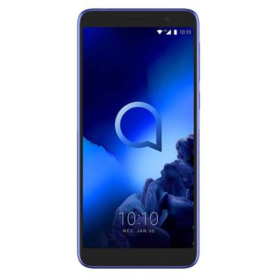WIND Alcatel 1X 2019 Blue  Default image