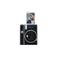 FUJIFILM INSTAX MINI 40 EX D  Default thumbnail