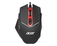 ACER NITRO GAMING MOUSE  Default thumbnail