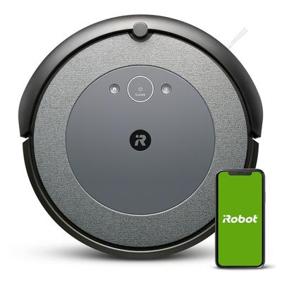 IROBOT ROOMBA I3158  Default image