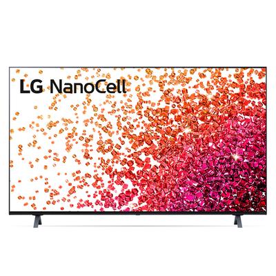 LG ELECTRONICS 50NANO756PR.API  Default image