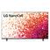 LG ELECTRONICS 50NANO756PR.API  Default thumbnail