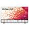 LG ELECTRONICS 65NANO756PR.API  Default thumbnail