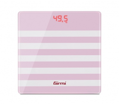 GIRMI BP2107  Default image