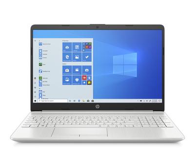 HP 15-DW3013NL  Default image