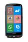 BRONDI AMICO SMARTPHONE XS  Default thumbnail